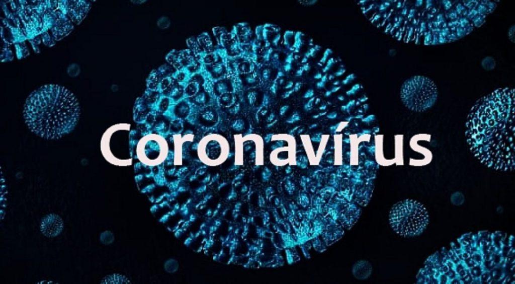 Segundo Caso de Coronavírus é confirmado no Brasil